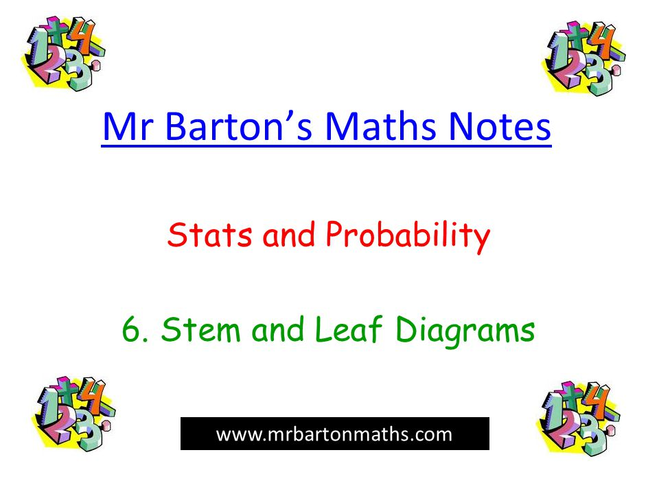 Mr bartons maths notes ppt video online download mr bartons maths notes ccuart Images