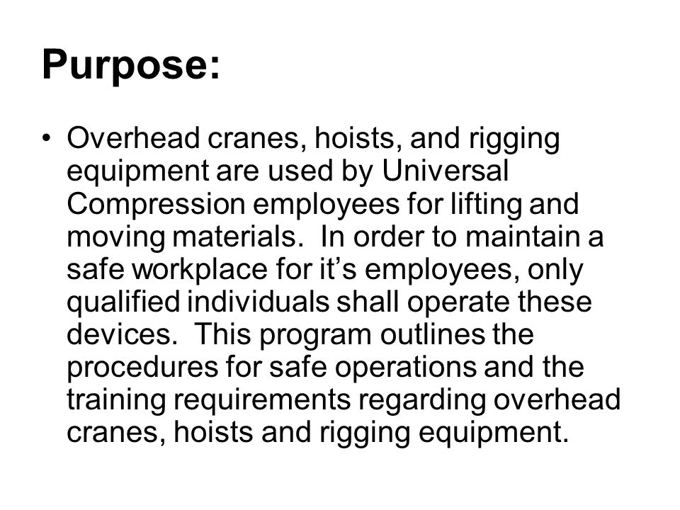 individual rights and hoist Yuantai crane is chinas leading manufacturer of lifting machinery we supply professional crane design, produce, sale and after-sale service for every customer.