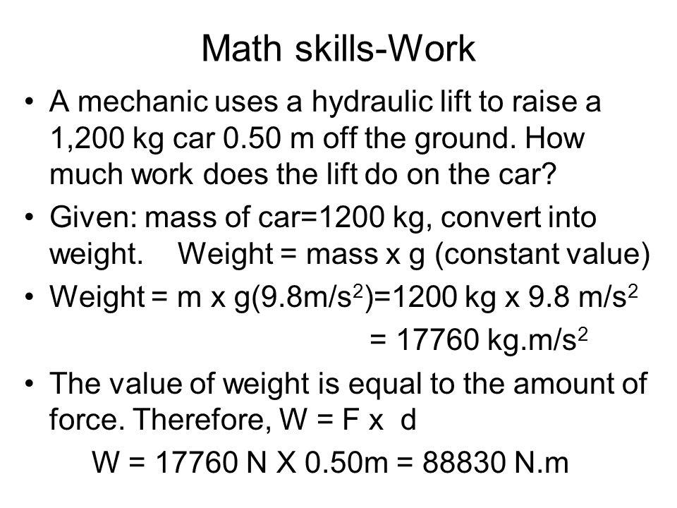 Stunning Math Skills Work Photos - Math Worksheets - modopol.com