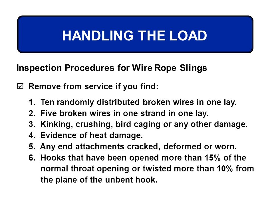 Colorful Damaged Wire Slings Image - Wiring Diagram Ideas - blogitia.com