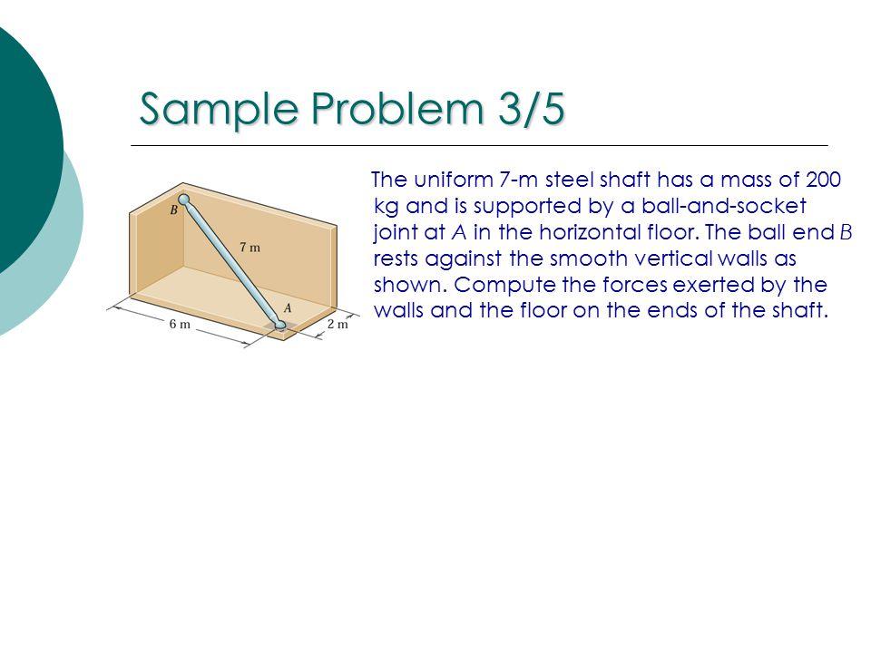 engineering mechanics statics pdf free download