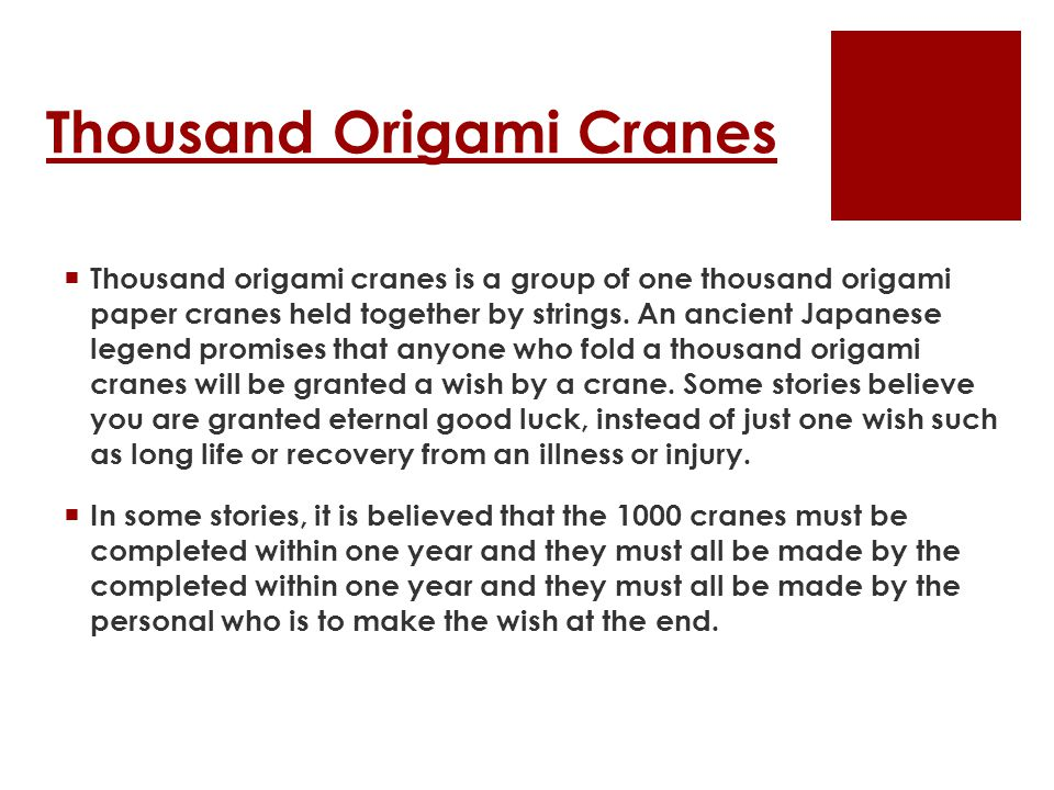 Origami Crane Meaning Family Quot Happy Future Origami Crane Charm
