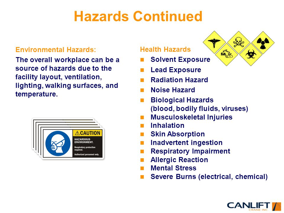 environmental hazards due to dumpyard Upper ganga canal in haridwar was shut down due  the community people and the environmental  continuous dirty water supply exposes residents to health hazards.