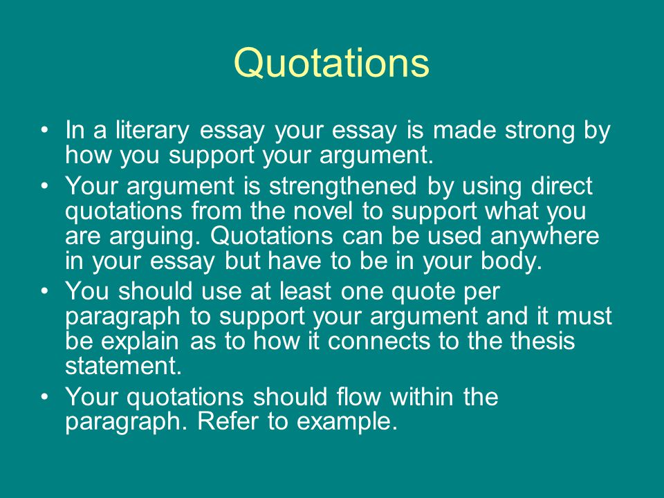 argumentative on inherit the wind Inherit the wind essay youtube essay about myself poverty in the uk essay reflective essay on globalization paul sedaris and david sedaris essays argumentative.