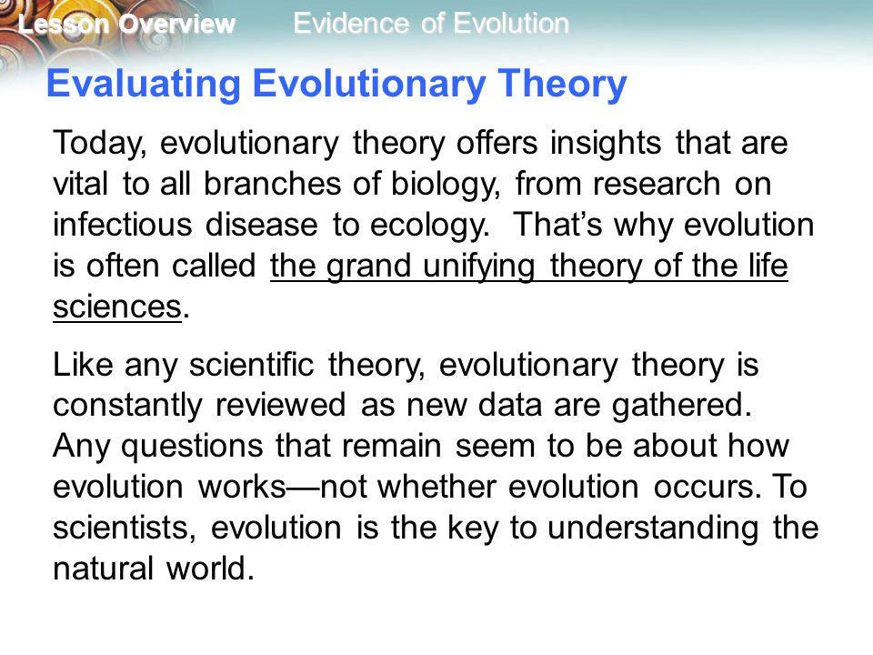 outline and evaluate the evolutionary explanation Ib psychology notes on the biological level of analysis: genetics and behaviour - examine one evolutionary explanation of behaviour.