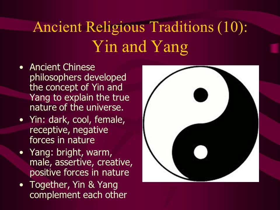 anceint chinese religions Chinese belief systems what are the belief systems of ancient china is still followed in china today confucianism is not a religion no sacred text no.