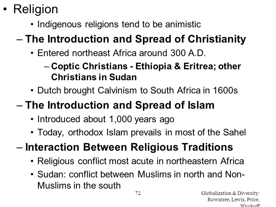introduction on religion essay Religion may be defined as a cultural  international association for the cognitive science of religion studying religion – introduction to the methods and.