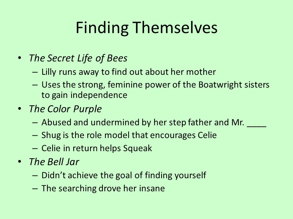 feminine narrative in the color purple essay This article is a guideline on writing essay on the color purple book students seeking help on writing a color purple essay assignment will find it resourceful as well as useful.