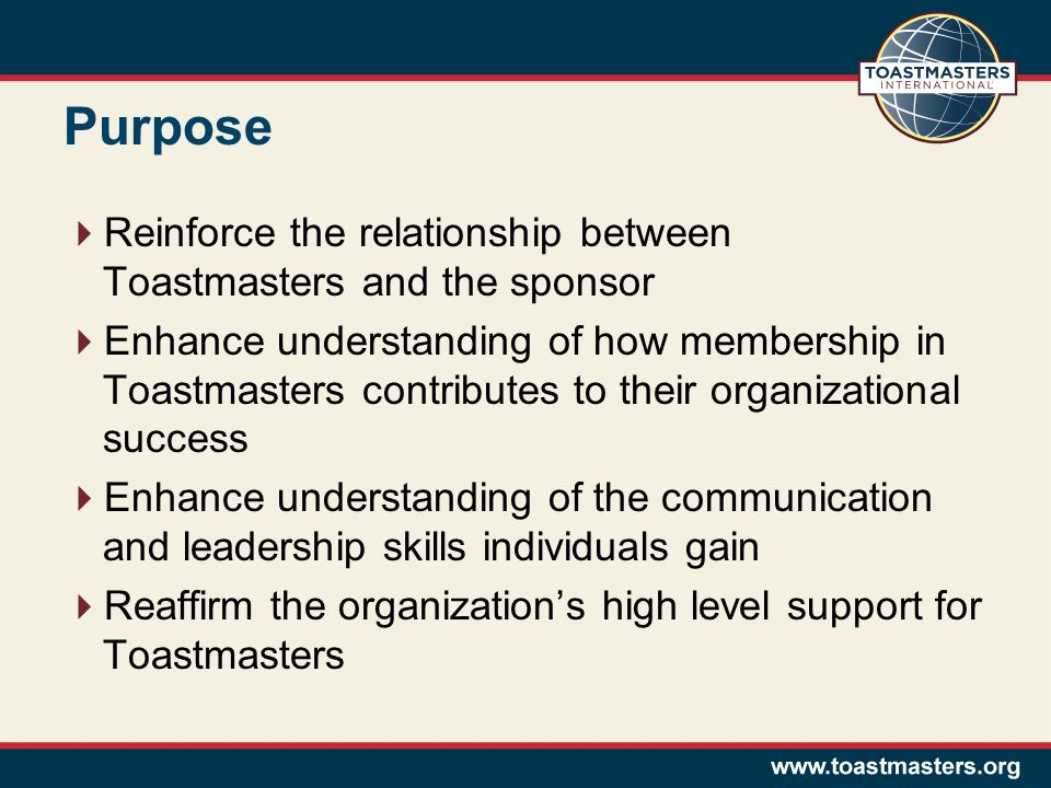understand the relationship between organisational and