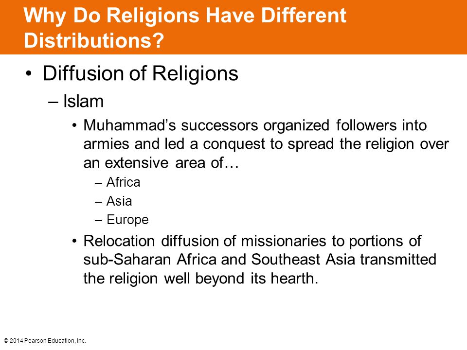 different types of religion in europe The religious persecution that drove settlers from europe to the british north american colonies sprang from the conviction, held by protestants and catholics alike, that uniformity of religion must exist in any given society.