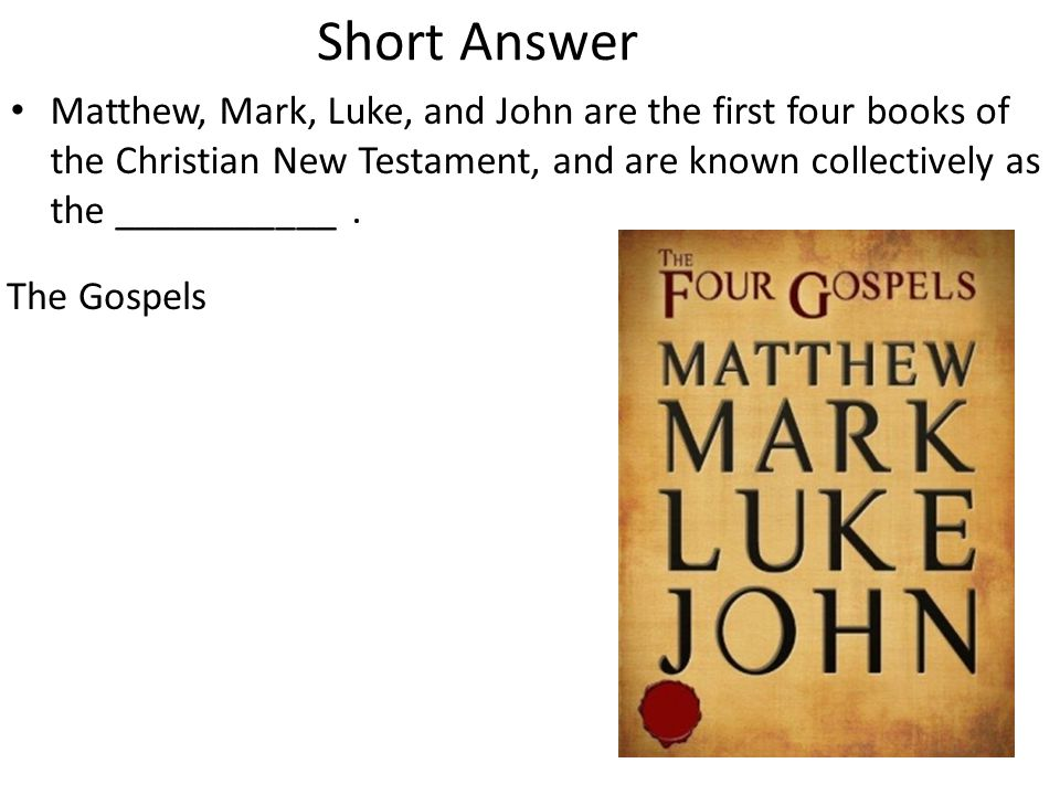 Christian bible study numbers