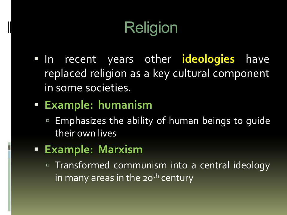 4 religions in 3 cultural areas Area of study 1 18 area of study 2 19 area of study 3 20 school-based assessment 20 external assessment 21 unit 4: religion, challenge and change 22 area of study 1 22 spirituality and religion have been an integral part of the development of human societies as cultural knowledge and understanding is.