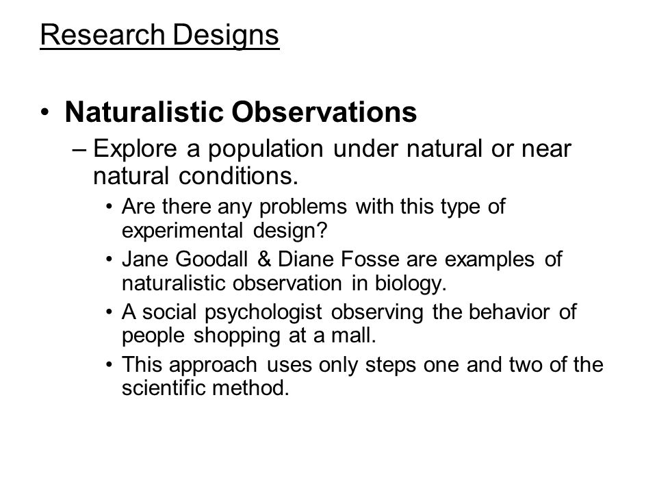 social psychology observation paper Create observation notes for each trial violate the norm at least 5 different times if you are working with classmates, increase the number of trials by 5 per group member 3 group member = 15 trials be sure to debrief anyone who needs to be informed that you are doing a social psychology project after violating your norm.