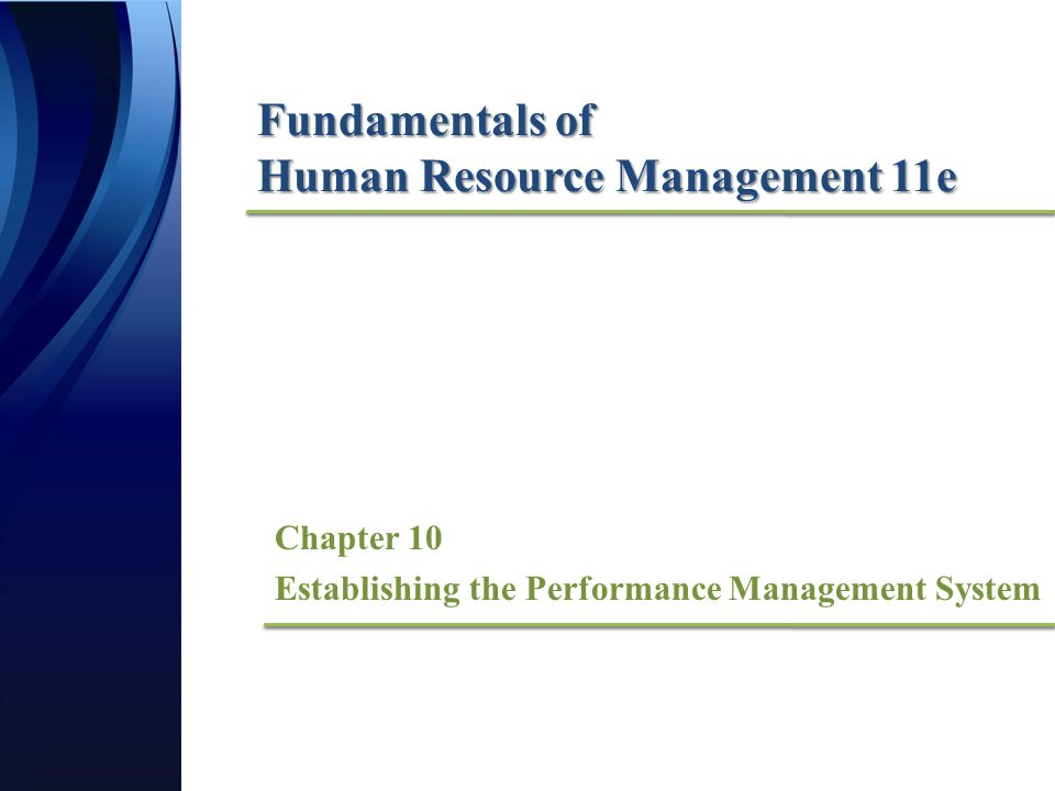 """hrm in a dynamic environment Home essays recommendations hrm """"human resource management refers to the activities undertaken to attract hrm in a dynamic environment essay."""