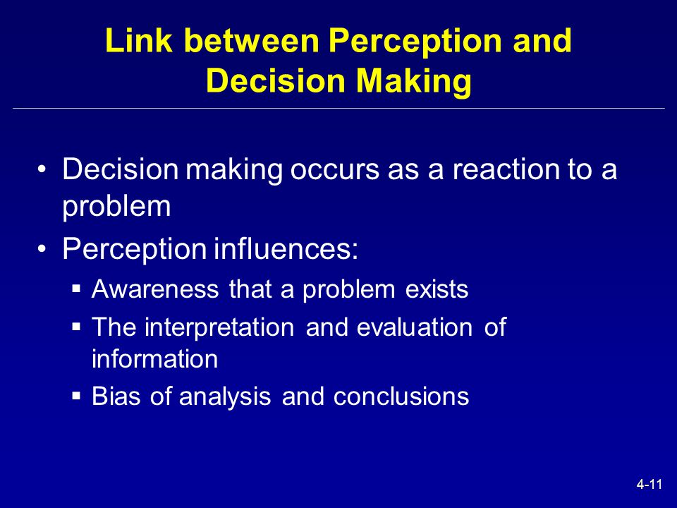 a analysis of rational decision making Concept of decision-making  decision matrix analysis, pugh matrix, swot analysis, pareto analysis and decision trees, selection matrix, etc a rational decision making model takes the.