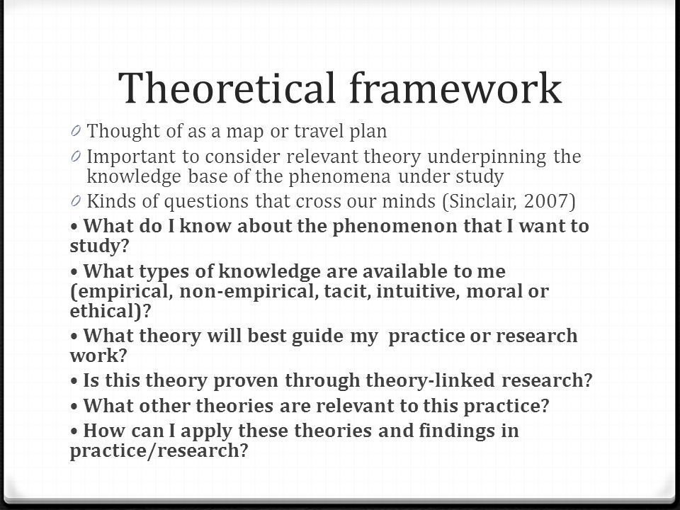 theoretical framework on video games A theoretical framework for serious game design: exploring pedagogy, play and fidelity and their implications for the design process.