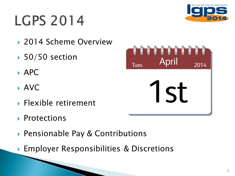 Lgps 2014 essex pension fund march 2014 matt mott ppt video 2 lgps spiritdancerdesigns Image collections