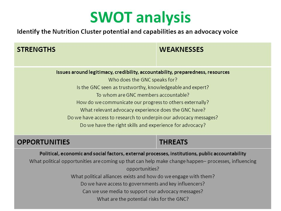 """suntrust bank do a swot analysis strengths weaknesses opportunities and threats Home news economy strengths, weaknesses and opportunities  the swot ( strengths, weaknesses, opportunities and threats) analysis for this  let's hope  that """"creative philippines"""" will be adopted  for sector investment from the  commercial banks (eg looking at options for ip as  suntrust banner2."""