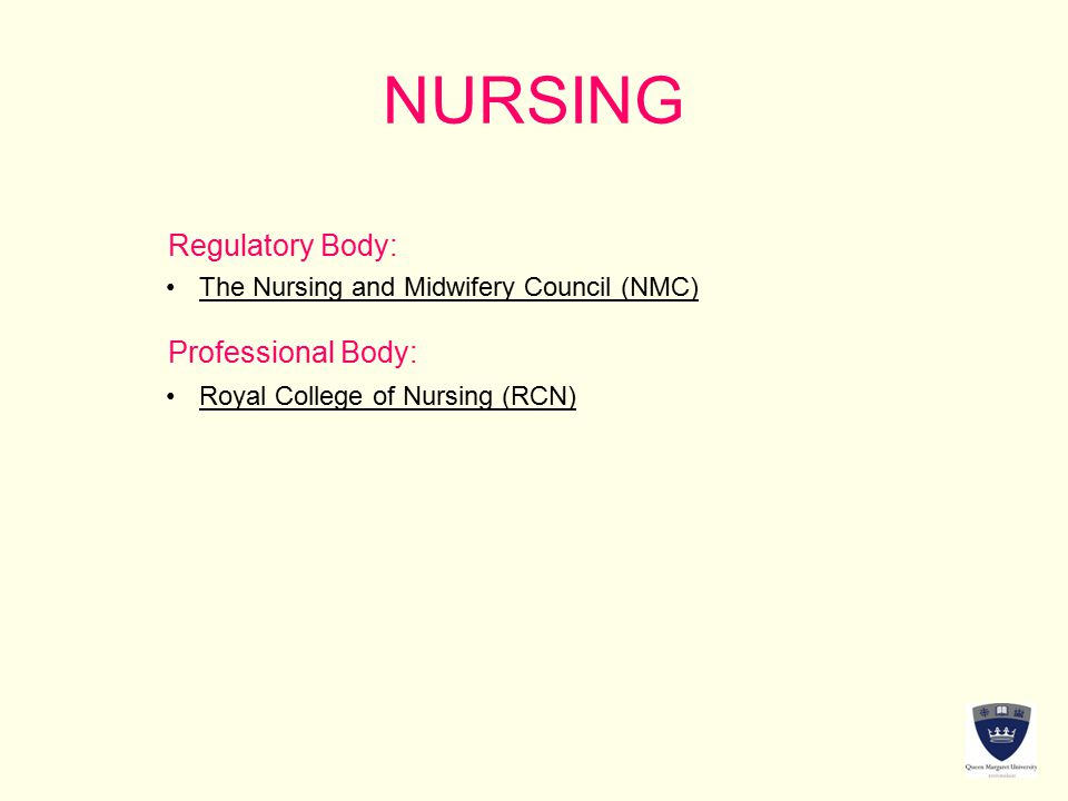 the nursing and midwifery council Contact customer service for nursing and midwifery council.