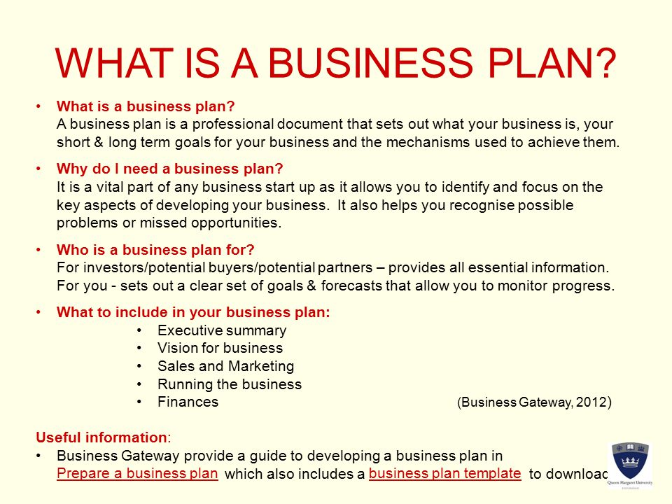 A map to succeed in small business private practice for Business gateway business plan template