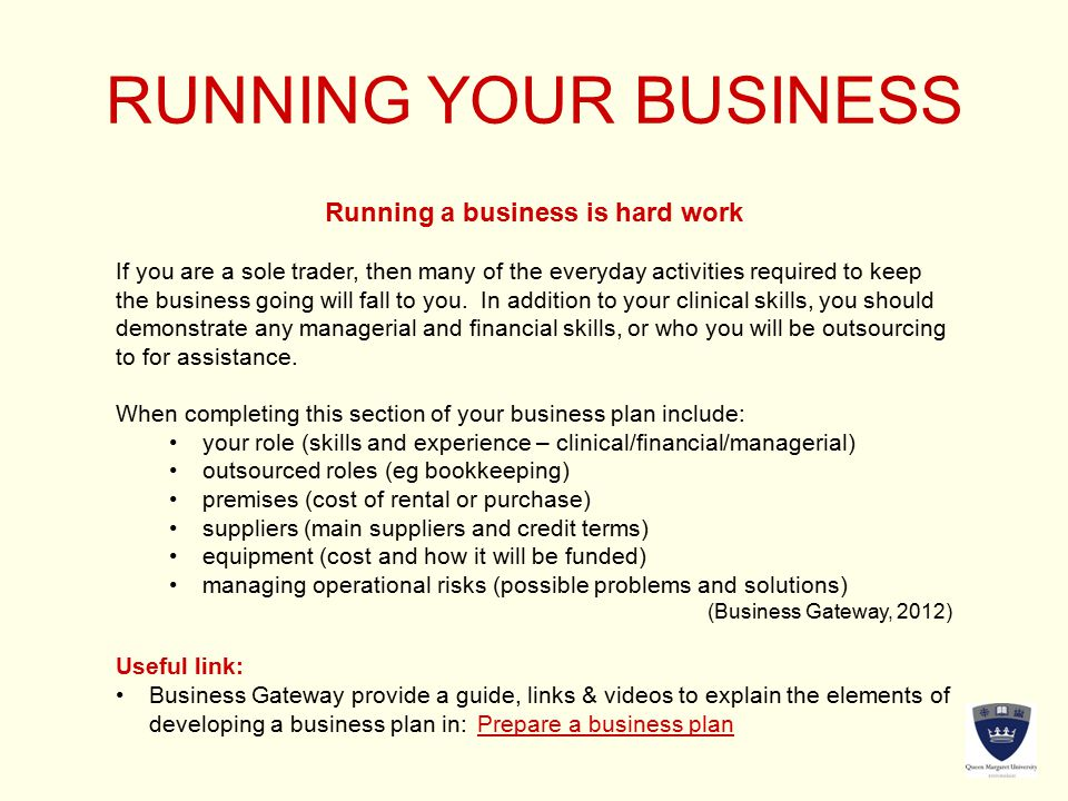 Top Result 60 Awesome Business Gateway Business Plan Template Photos