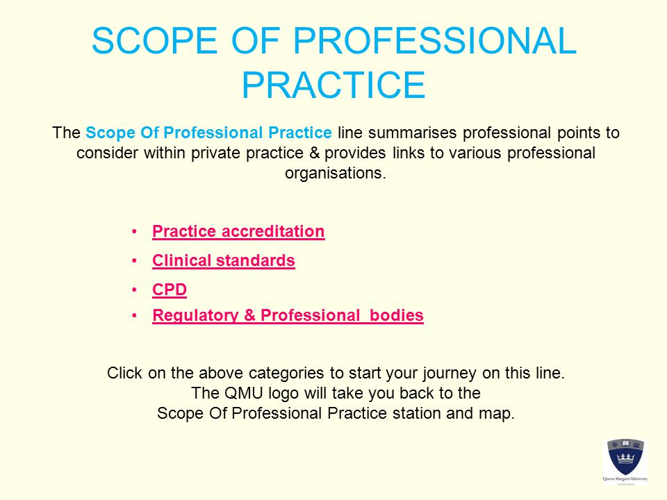 how to start up a private medical practice