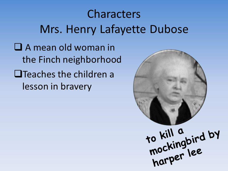 the themes of ignorance and naiveness in harper lees to kill a mockingbird An analysis of the theme of ignorance in to kill a mockingbird by harper lee pages 1 words 826 view full essay more essays like this.