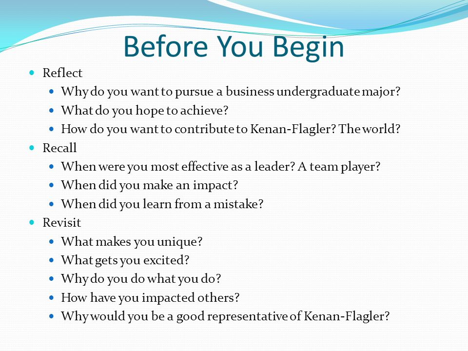 "why do i want to be a team leader essay 13 reasons everyone should want to be a leader coach garrett asked the team, ""i want you to give it to someone you love why would you not want to be a leader."
