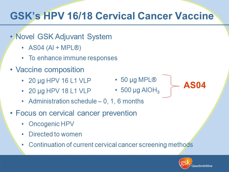 hpv vaccine choose or forced Most cervical cancers are associated with human papillomavirus (hpv), a sexually transmitted infection widespread immunization with the hpv vaccine could reduce the impact of cervical cancer worldwide here's what you need to know about the hpv vaccine various strains of hpv spread through sexual.