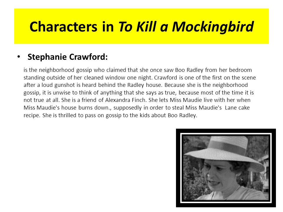 to kill a mockingbird 9 essay Title: analytical essay on theme in to kill a mockingbird author: laura last modified by: laura created date: 2/9/2012 11:28:00 pm other titles: analytical essay on theme in to kill a mockingbird.