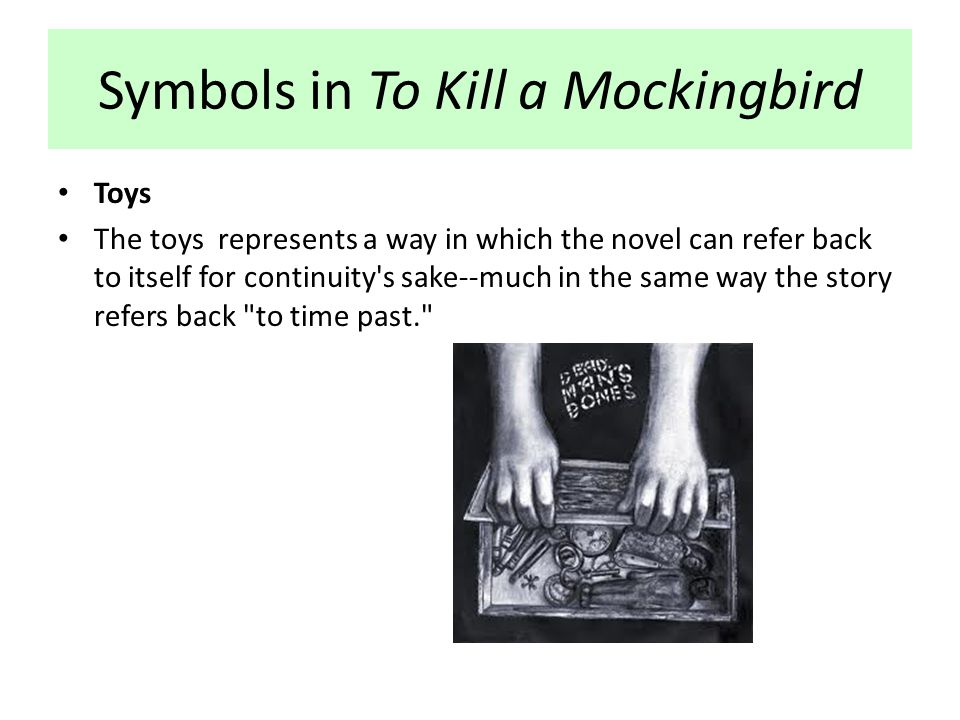 scouts innocence in to kill a Loss of innocence one of the many reoccurring themes in to kill a mockingbird is innocence the beginning of the novel shows scout as young and immature to life in maycomb.