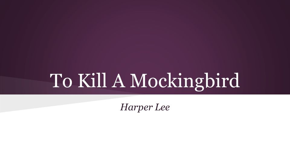 themes of prejudice and childhood innocence in harper lees to kill a mockingbird The novel explores this idea through using scout and jem movement from childhood innocence to mature understanding adults as a result of this transition from innocence to experience , one of the important themes involves threat, hatred, prejudice, racism and ignorance.
