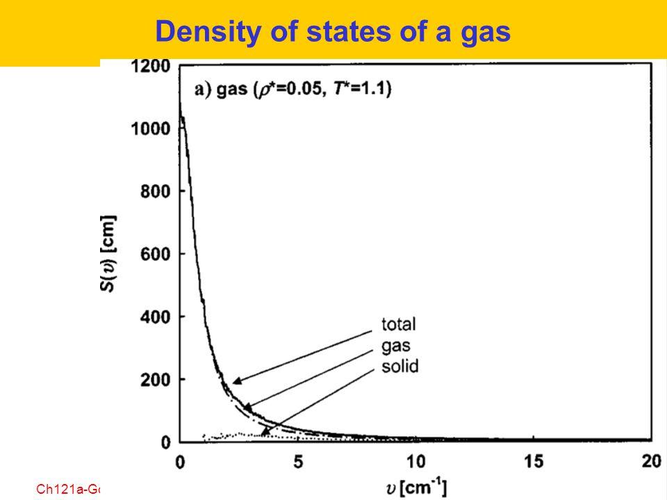 download nanocrystalline metals and oxides