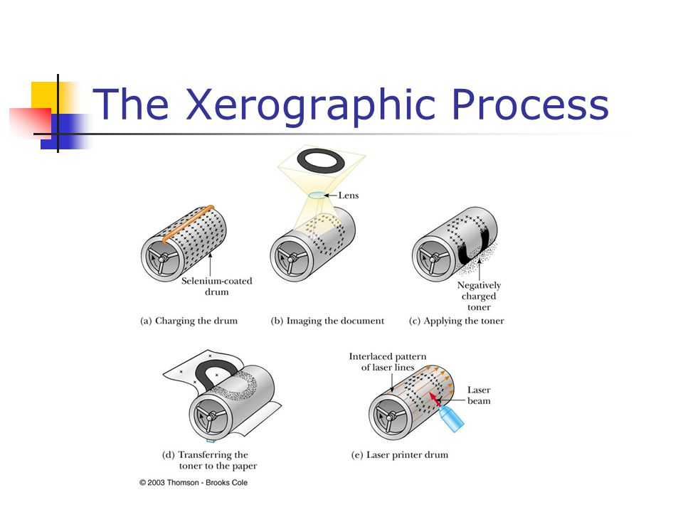 Electric Energy And Capacitance Ppt Video Online Download