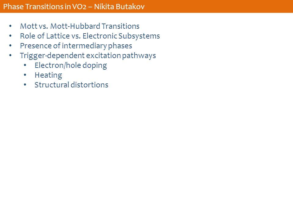 The Schrödinger Virasoro Algebra: Mathematical structure and