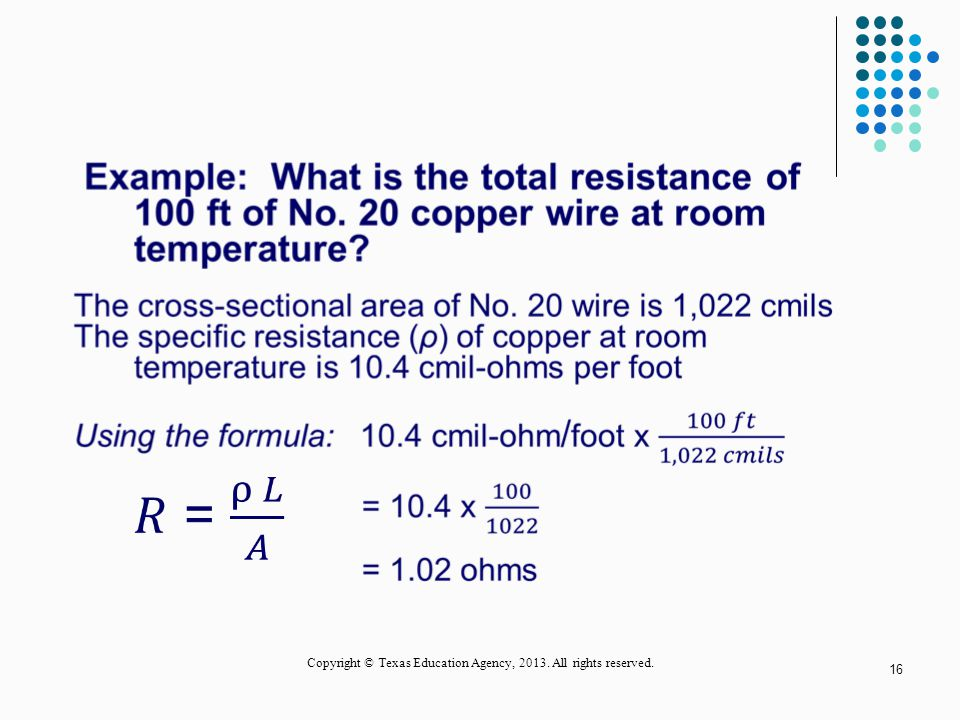 Wire gauge resistance per foot images wiring table and diagram wire gauge resistance per foot image collections wiring table and wire gauge resistance per foot gallery keyboard keysfo Images