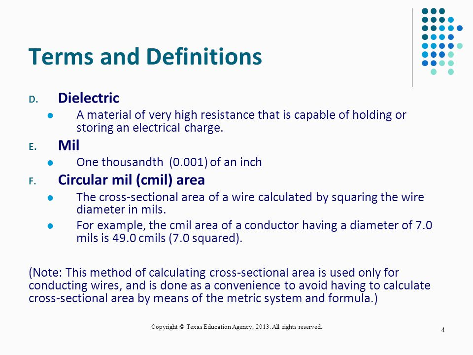 Conductors and insulators ppt video online download 4 copyright greentooth Images