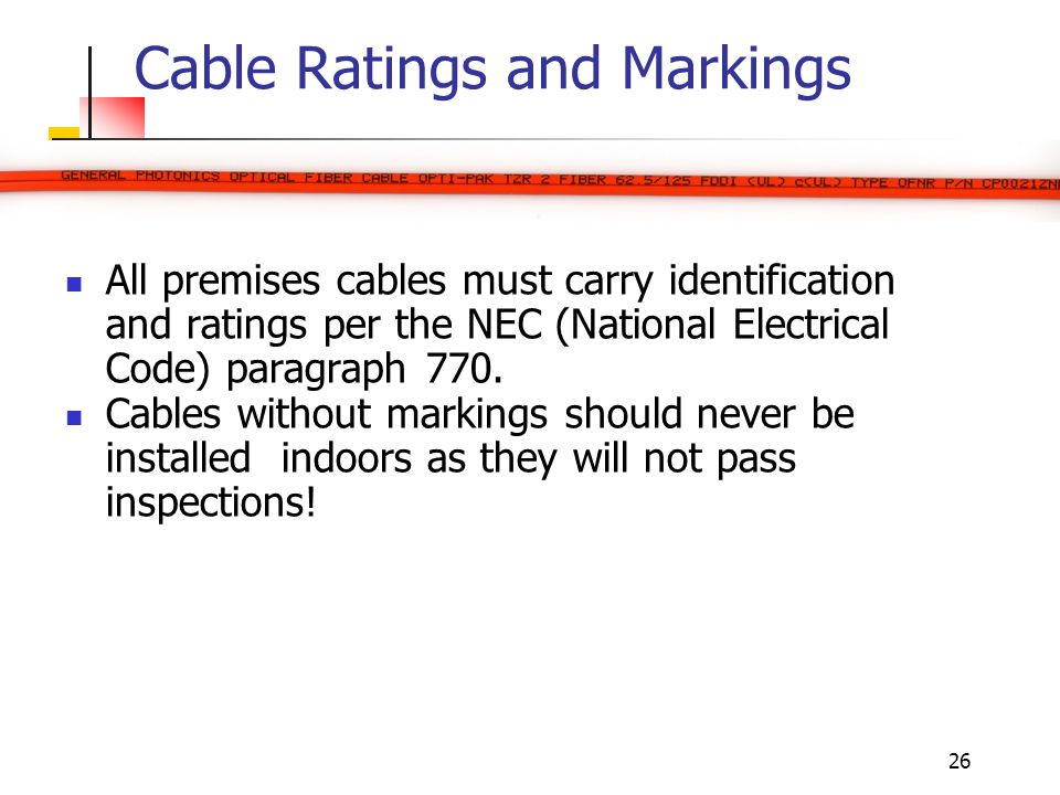 Wonderful Electrical Wire Ratings Photos - Wiring Diagram Ideas ...