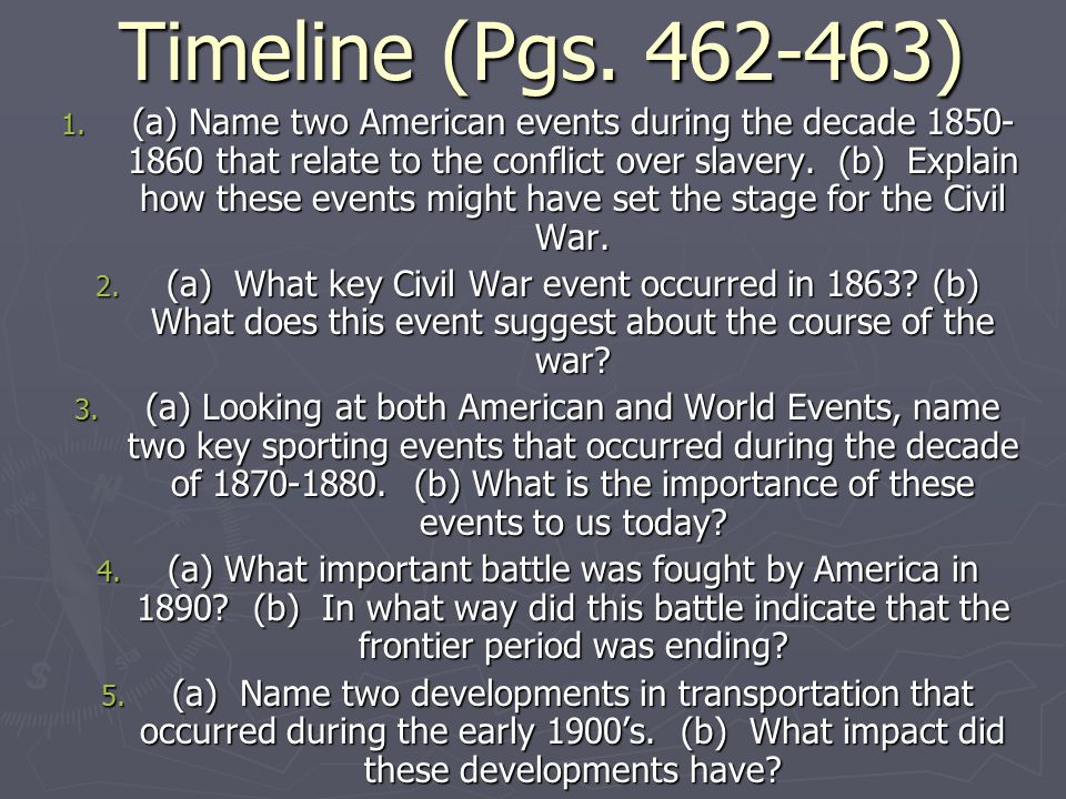 the major impact of slavery on the transformation of the west The negative impact of the international slave trade on africa was immense   destruction resulting from wars and slave raids were startlingly high  the  export trade in slaves,1600-1800 from transformations in slavery: a history of  slavery.