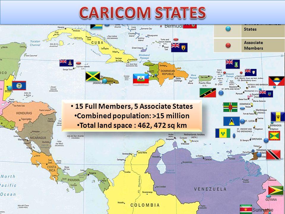 Healthcare Jobs Us Virgin Islands
