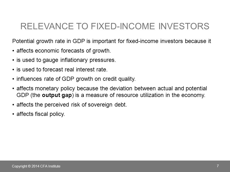 fixed income in a financial crisis They held prior to the financial crisis as a result, liquidity across all fixed-income  asset classes is less than what man- agers such as western asset enjoyed.