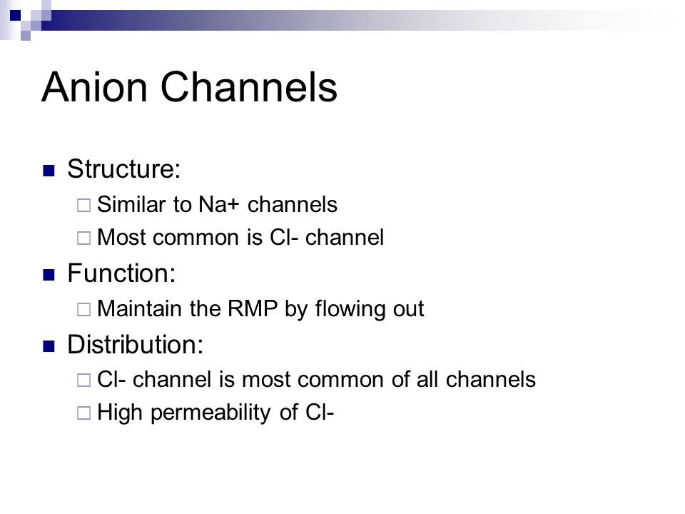 basic distribution channel structure Picking the right distribution channel or channels for your business requires calculating the total cost to use distribution channel structure accessed.
