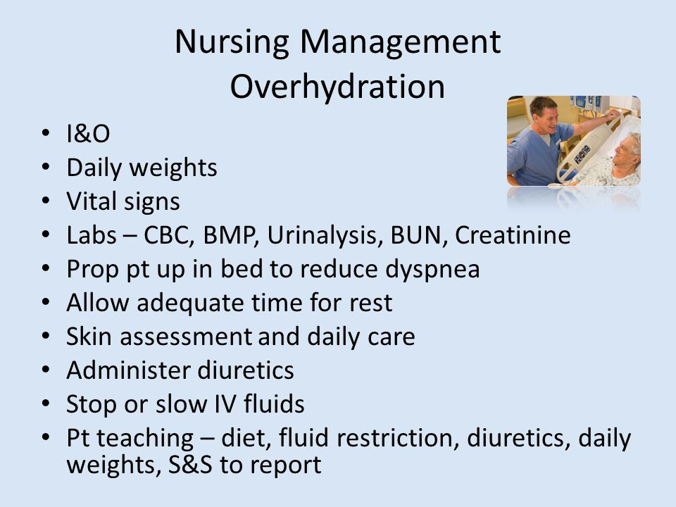 Fluids And Electrolytes  Ppt Download. Data Center Security Requirements. Affordable Online Degrees From Accredited Colleges. Does Green Coffee Bean Extract Work For Weight Loss. Local Phone Service Providers. Microsoft Exchange Server Services. Employee Web Monitoring Software. Criminal Attorney In San Diego. Crozer Chester Burn Center Crm Traverse City