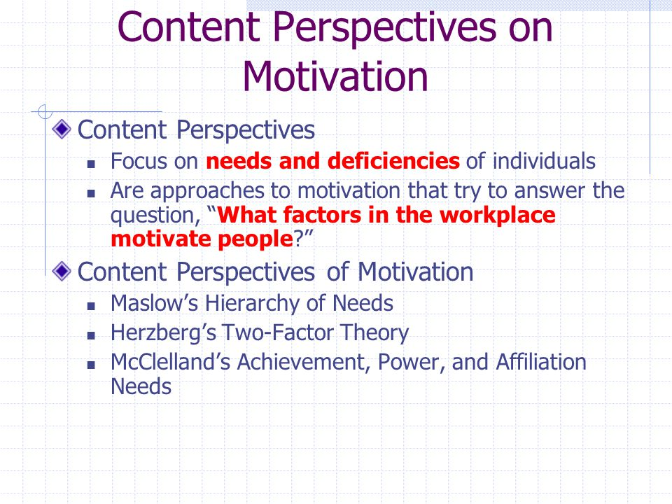 herzberg theory of motivation in the workplace pdf