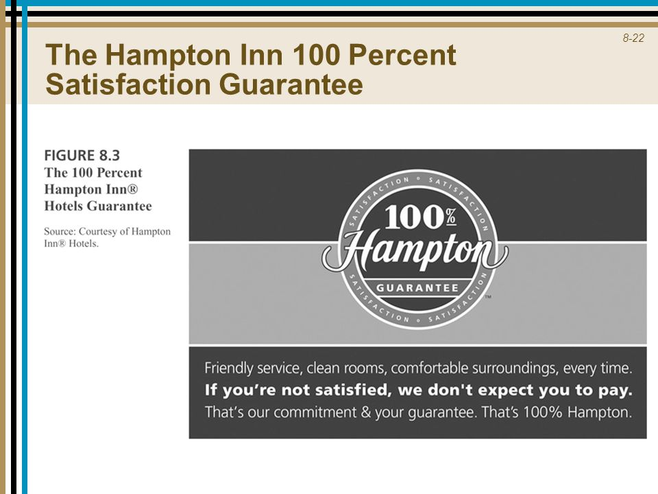 hampton inn 100 satisfaction guarantee Belleayre hotels guide in the catskill mountains hampton inn hotel near ski new york ski catskills  crystal clear swimming pool and 100% satisfaction guarantee.