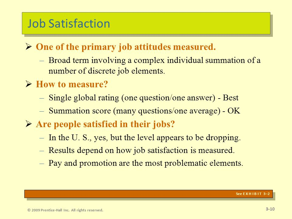 relationship between employee loyalty and job satisfaction survey Relationship between customer loyalty and customer satisfaction, however, it is important to fully understand that the loyalty which is the main goal of each industry is very hard to achieve and is not very easy to be reached by industries due to the customer satisfaction.