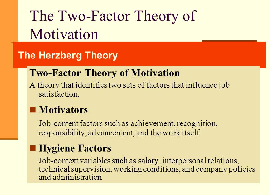 the four contexts of motivation The gendered health workforce: mixed methods analysis from four fragile and post-conflict contexts sophie witter  factors underlying motivation to join,.