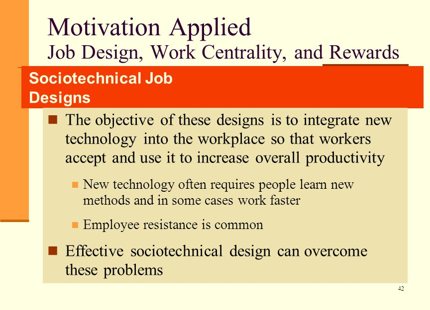 Beyond gaining an understanding of the demographics of the workforce   should organizations manage and motivate workers and market to customers  from the     OSHwiki