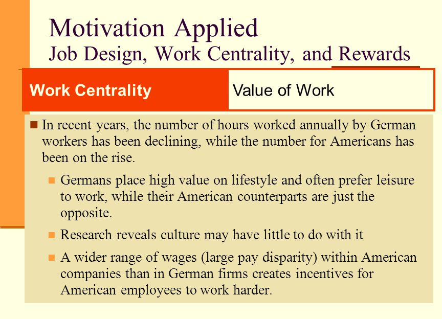 Types of Job Redesign  Job Enrichment  Enlargement   Rotation     ResearchGate The role of employee engagement in the relationship between job design and  task performance  citizenship and deviant behaviours  PDF Download  Available
