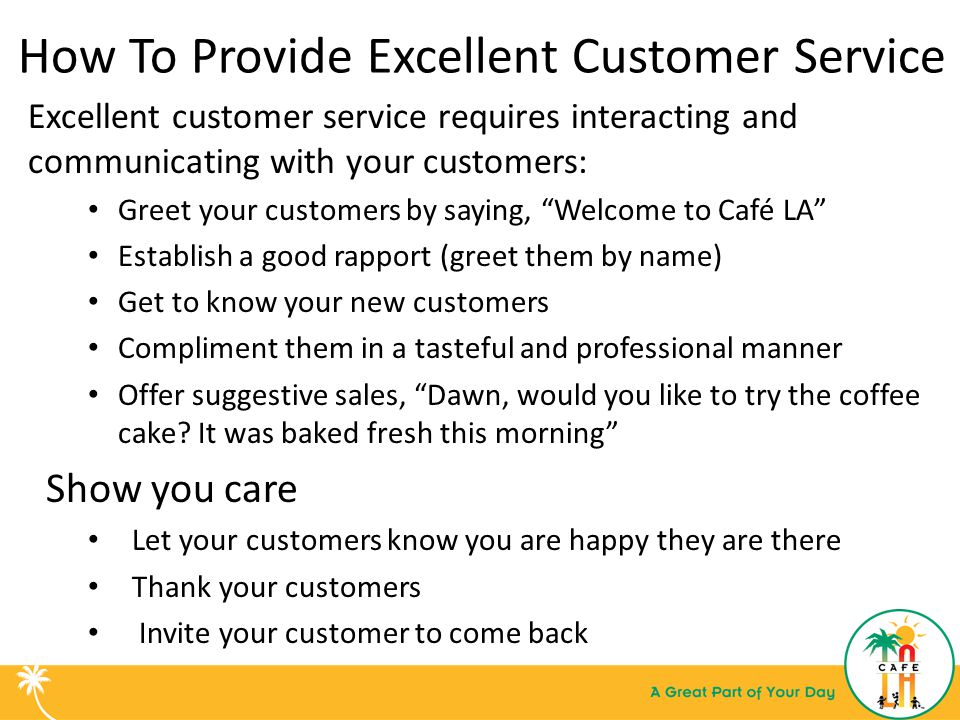 how customer service is provoded in business essay It is true that customers will make use of a service enterprise if they perceive that  the service provided will be of high quality (brady & cronin, 2001) according to.